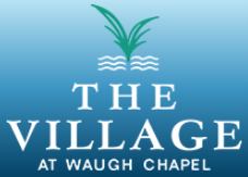 Waugh_Chapel_logo.png
