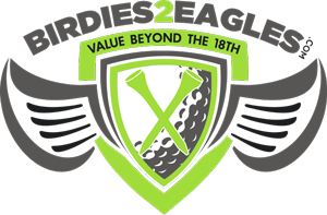 Birdies 2 Eagles