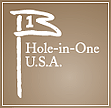 Hole-in-One U.S.A.