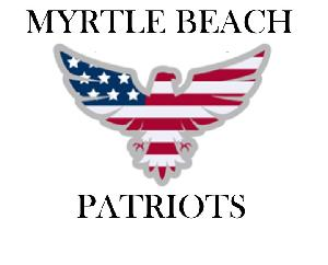 Folds Of Honor Golf 2020 Myrtle Beach Patriots Folds Of Honor Foundation